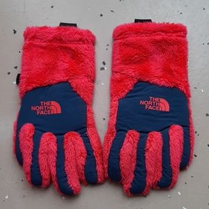 The North Face Girls Gloves